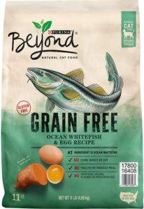 The 20 Best grain free cat food in 2020 (Review) 2