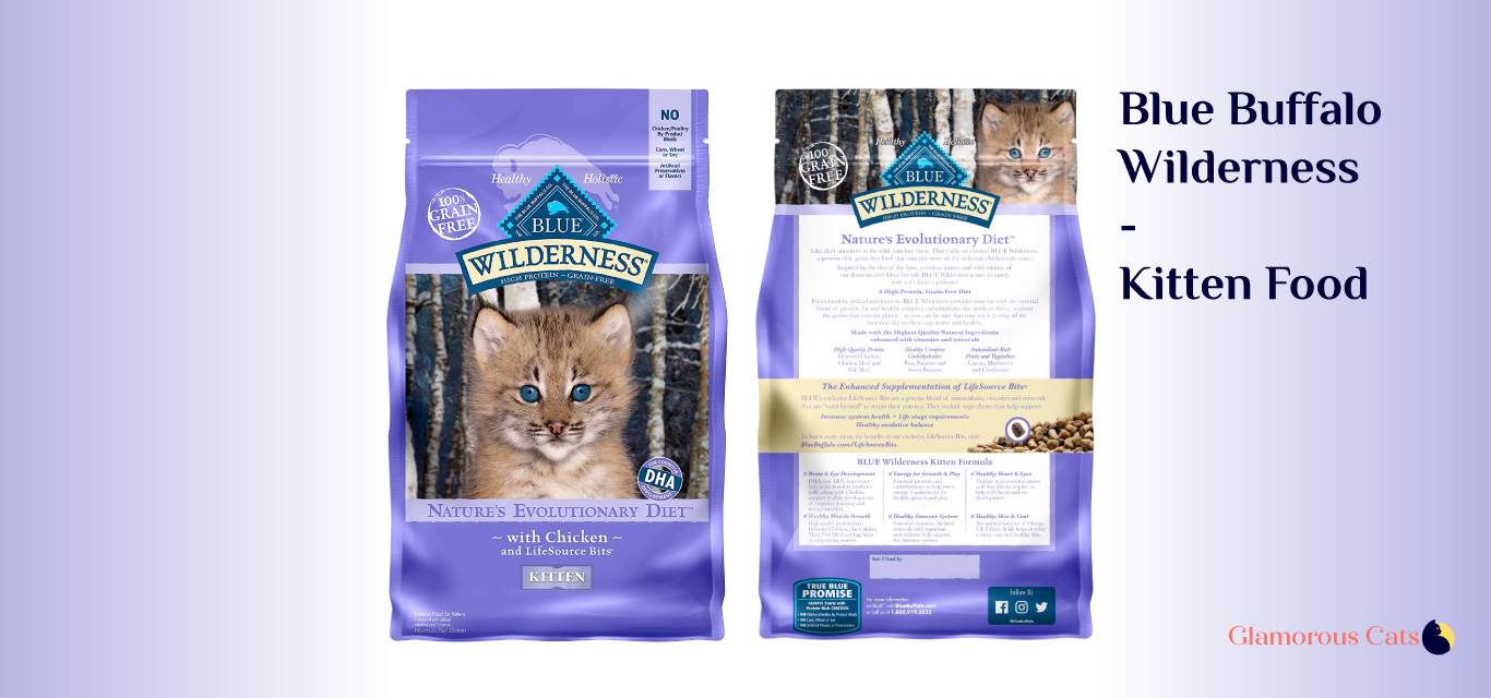 The 20 Best grain free cat food in 2020 (Review) 21