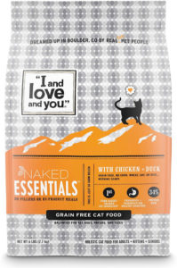 The 20 Best grain free cat food in 2020 (Review) 25