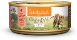 The 20 Best grain free cat food in 2020 (Review) 31