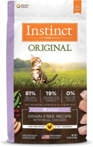 The 20 Best grain free cat food in 2020 (Review) 32