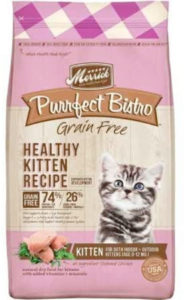 The 20 Best grain free cat food in 2020 (Review) 34