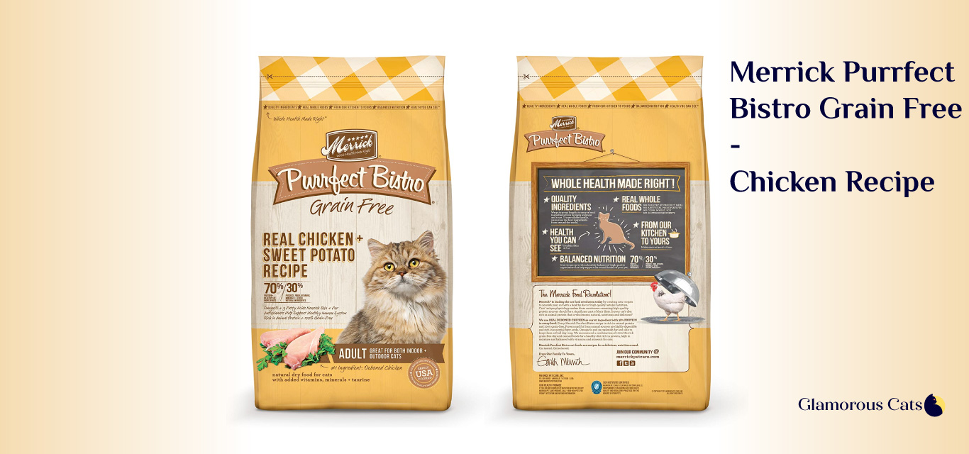 The 20 Best grain free cat food in 2020 (Review) 15