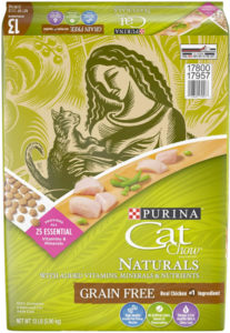 The 20 Best grain free cat food in 2020 (Review) 26