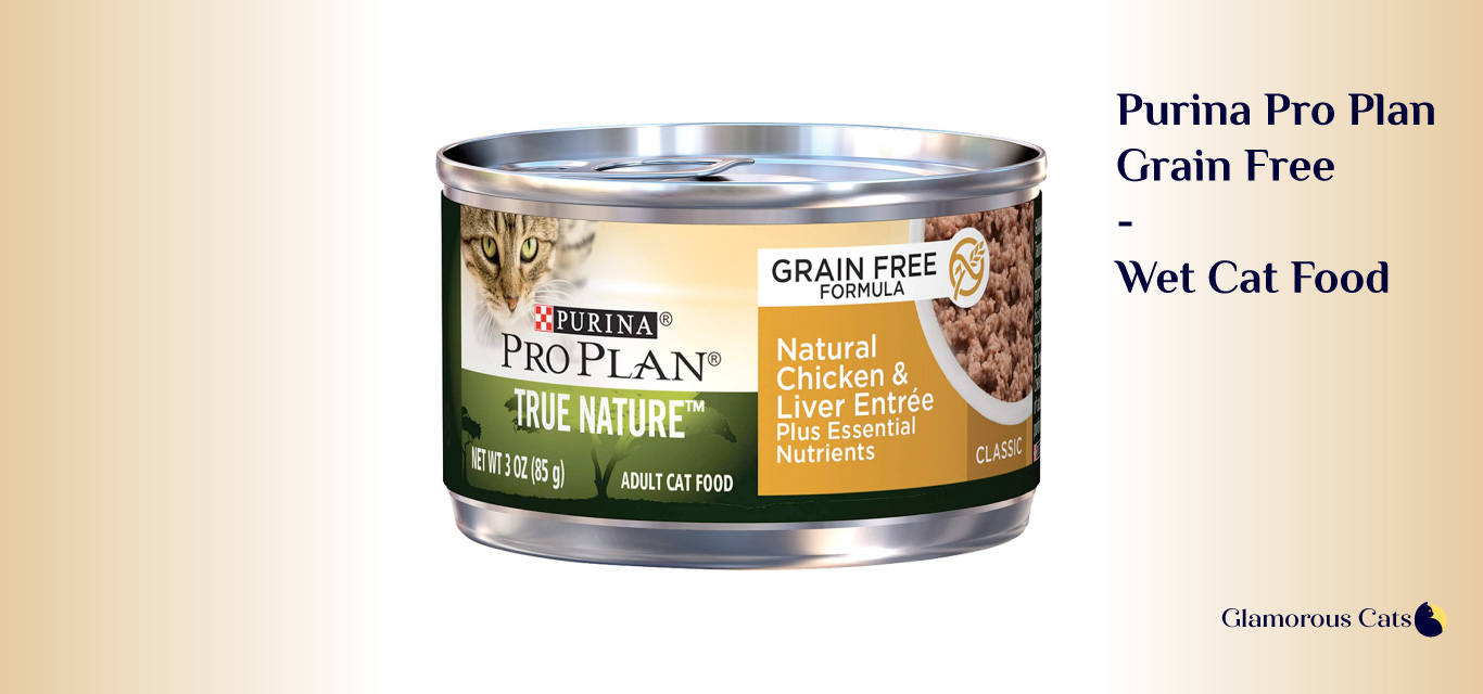 The 20 Best grain free cat food in 2020 (Review) 19