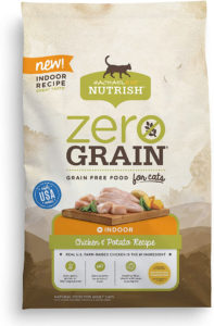 The 20 Best grain free cat food in 2020 (Review) 27