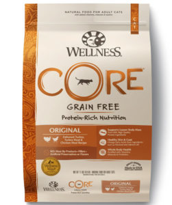 The 20 Best grain free cat food in 2020 (Review) 24