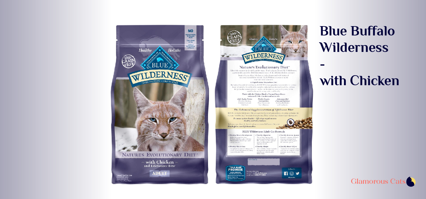 The 20 Best grain free cat food in 2020 (Review) 17
